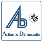 Action-et-democratie