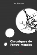 19-jb-chroniquesentremondes-1eredecouv.jpg